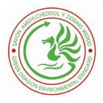 Green-Dargon-Logo