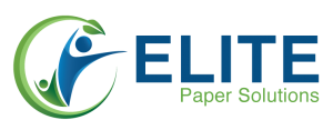 Elite Paper Solutions Logo