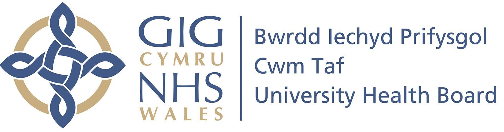 cthb-logo-header (2)