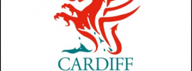 Cardiff chooses ELITE for confidential waste collections