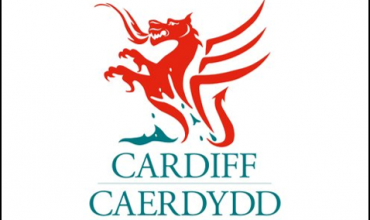 Cardiff Council Extend Contract