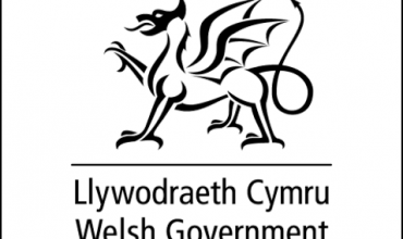 Funding Received from Welsh Government