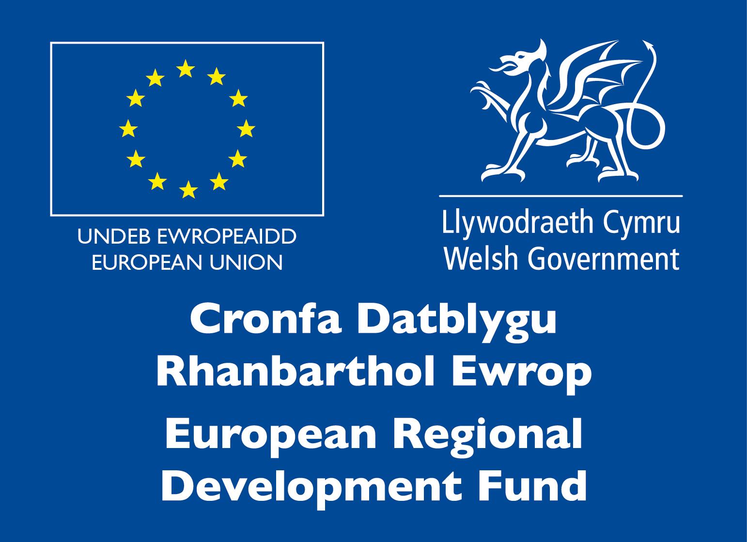 06 ERDF Logo 2015