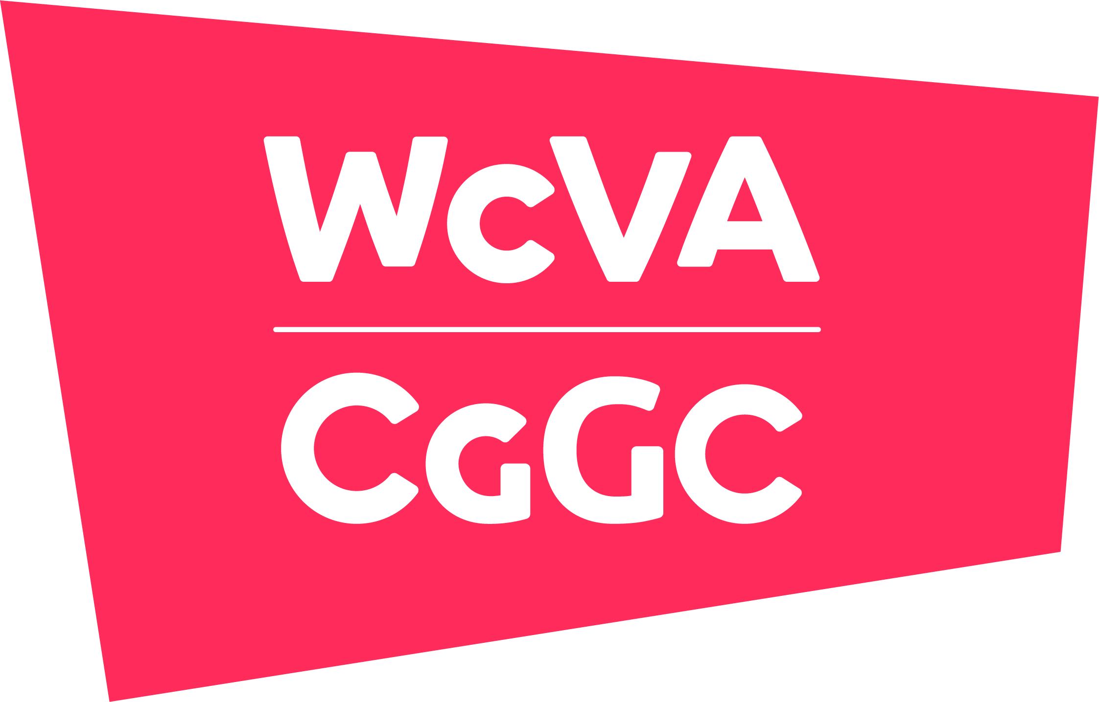08 WCVA - Brand Final_Logo - Red
